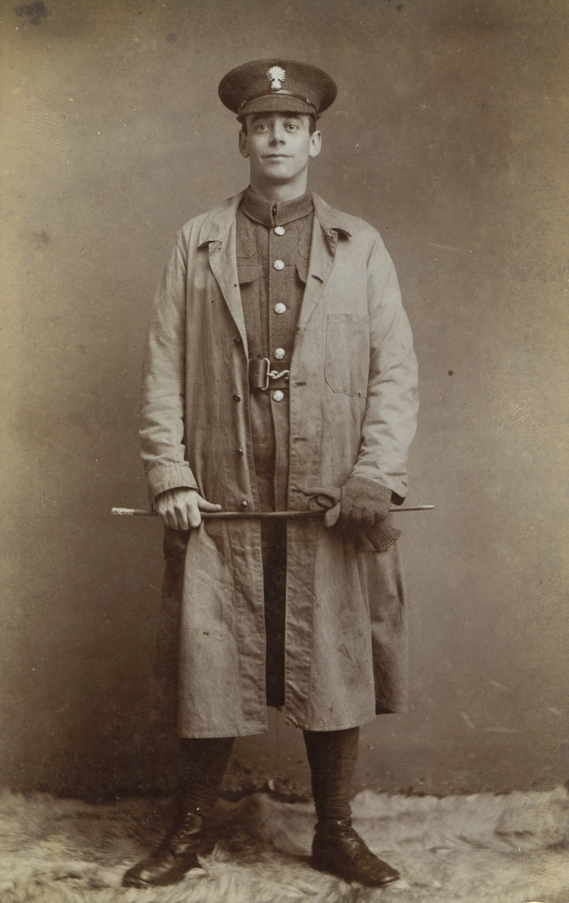 1000+ images about Set 3B: The Edwardian Period and WWI on ...