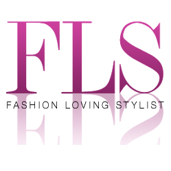 Fashion Loving Stylist