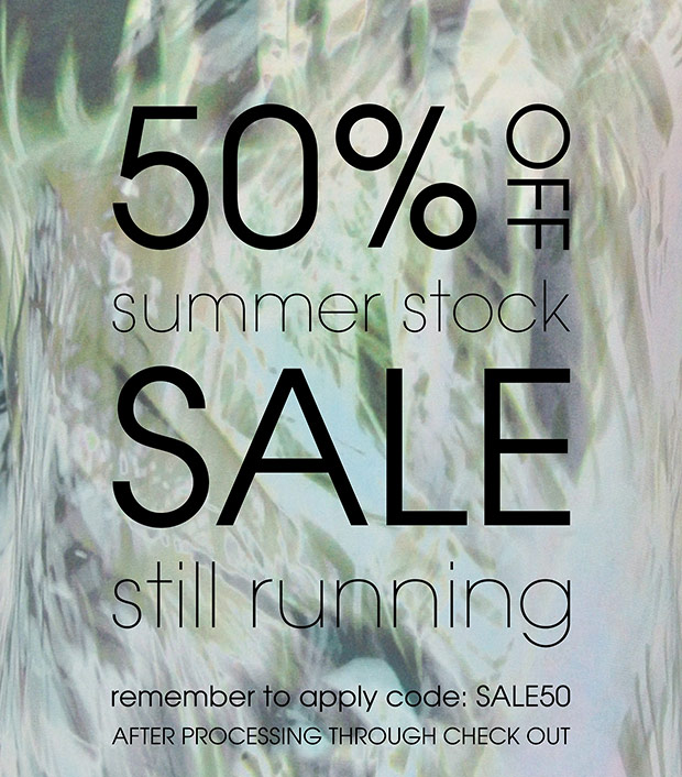 tluxe summer sale
